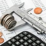 Porady dotyczące rachunkowości online dla właścicieli firm