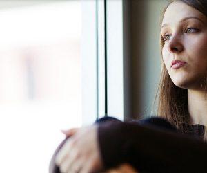 Ważne role psychoterapii