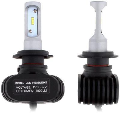 Żarówka LED H7