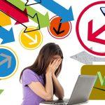 Rosnąca popularność psychoterapii online