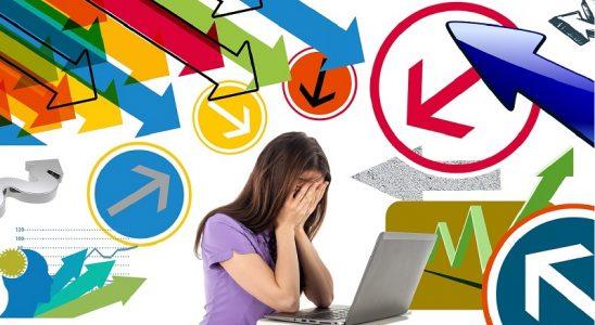 Psychoterapii online