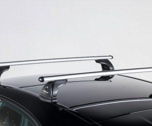 Podstawowe informacje o samochodowych bagażnikach dachowych