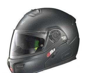 Dlaczego warto nosić kaski motocyklowe