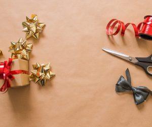 Sekrety najlepszych świątecznych prezentów biznesowych