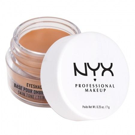 NYX Make Up