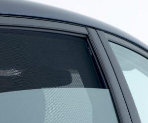 Dlaczego potrzebujesz barwienia okien samochodowych?