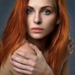 Dlaczego warto wybrać przedłużenie prawdziwymi włosami?