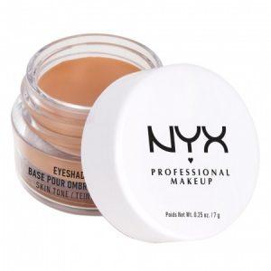 Kosmetyka NYX
