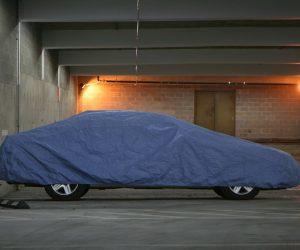Czy osłony samochodowe chronią przed zdradą?