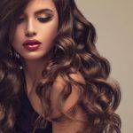 Historia przedłużania włosów i ich ewolucji na przestrzeni lat