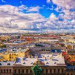 Najlepsze doświadczenia i atrakcje w Sankt Petersburgu