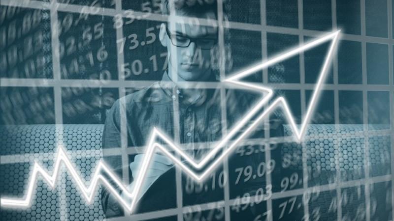 Jak Kupić Akcje – Poradnik dla Początkujących