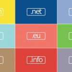DNS i jego ważna rola w świecie online